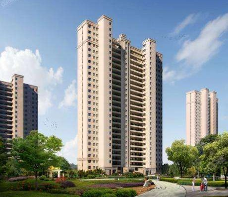 龙华清湖地铁口300米【清湖花园】一房一厅总价45.9万/套起