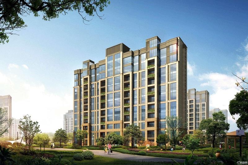 南山地铁口300米【创新公寓】清盘优惠价60万/套起,精装现房