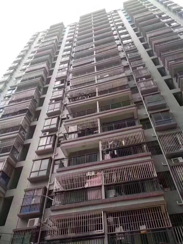 双地铁口,龙华【龙胜村委统建楼】精装两房62.8万/套起!