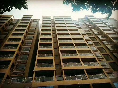 东莞石排双公园的学区房[松湖丽都]均价3880元/㎡起
