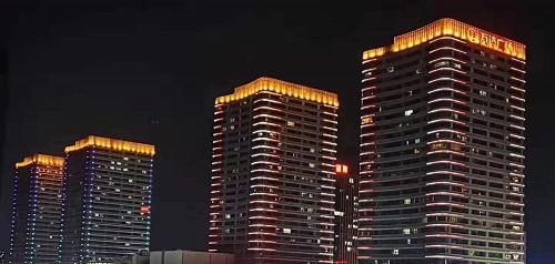 东莞厚街体育公园小产权房【育达家园】300户大社区,万达广场0距离