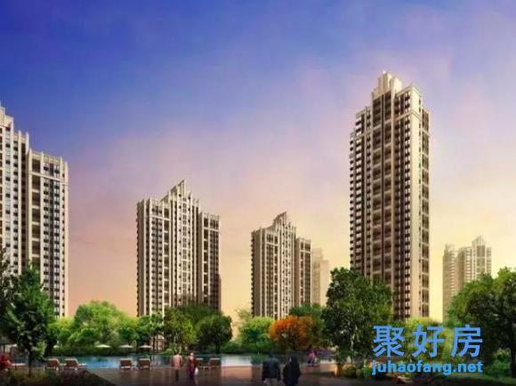 龙华中心区小产权房【创富华庭】4号线地铁口29.8万一套起