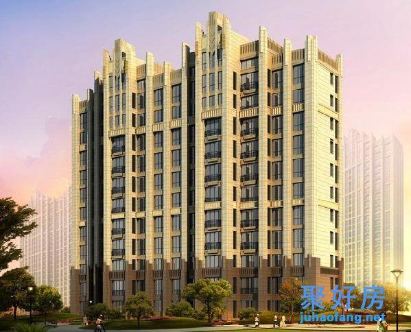 龙华清湖小产权房【幸福新城】10栋、800户成熟品质大盘