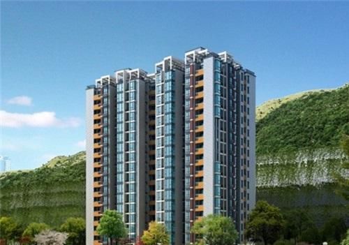 深圳的集体产权房是什么意思,如何买?