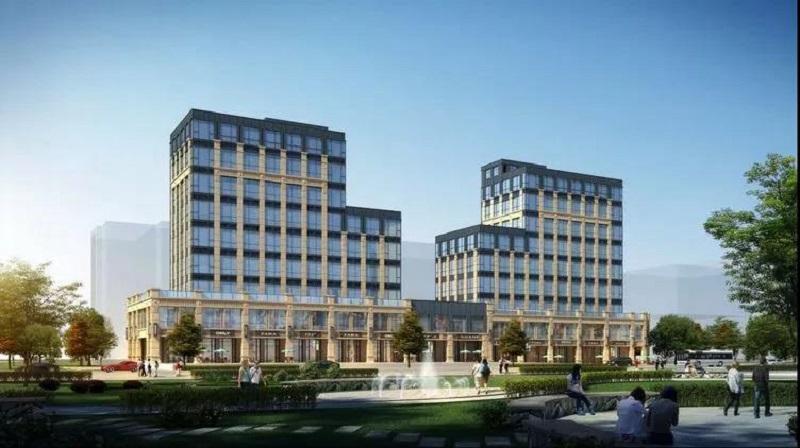 深圳几十万的小产权房能买吗?