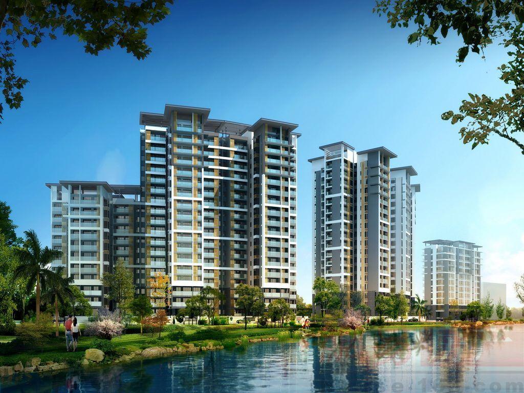 2021年东莞小产权房各区域的均价大概在多少?