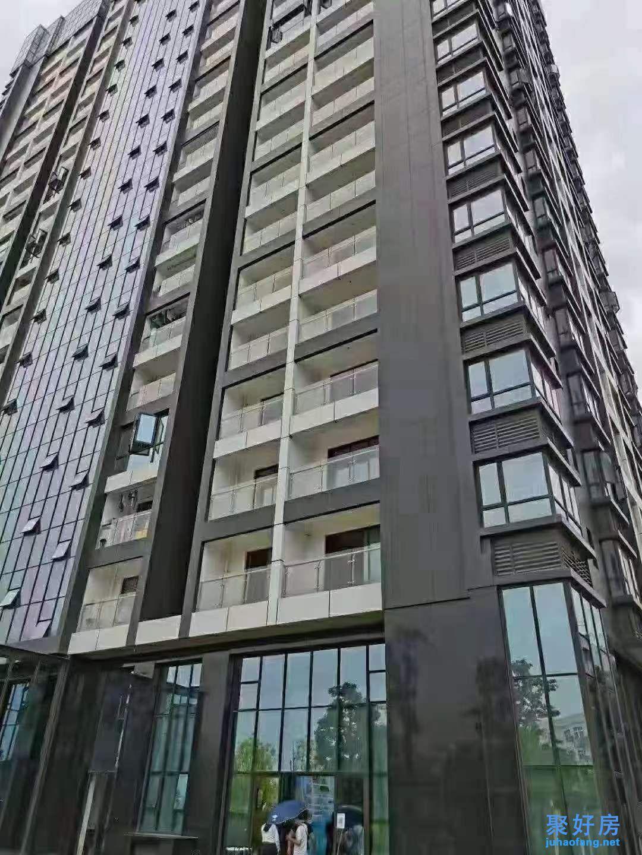 2021年东莞厚街小产权房最新楼盘有哪些?