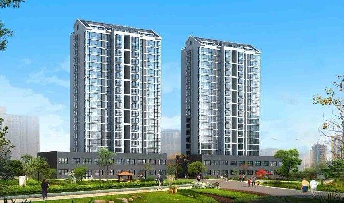 深圳沙井房产90%都是小产权房,可以买吗?