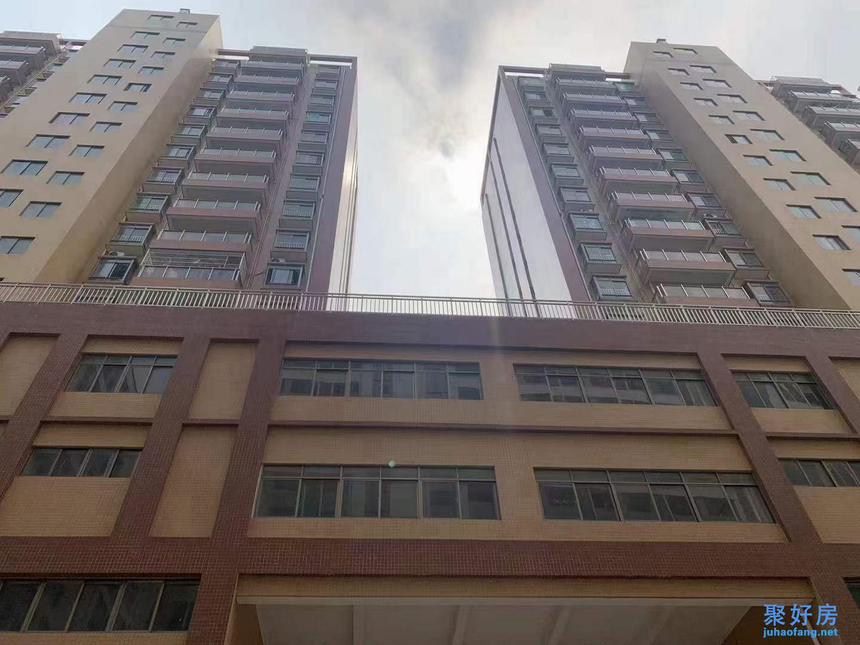 2021年东莞虎门最好的小产权房有哪些?