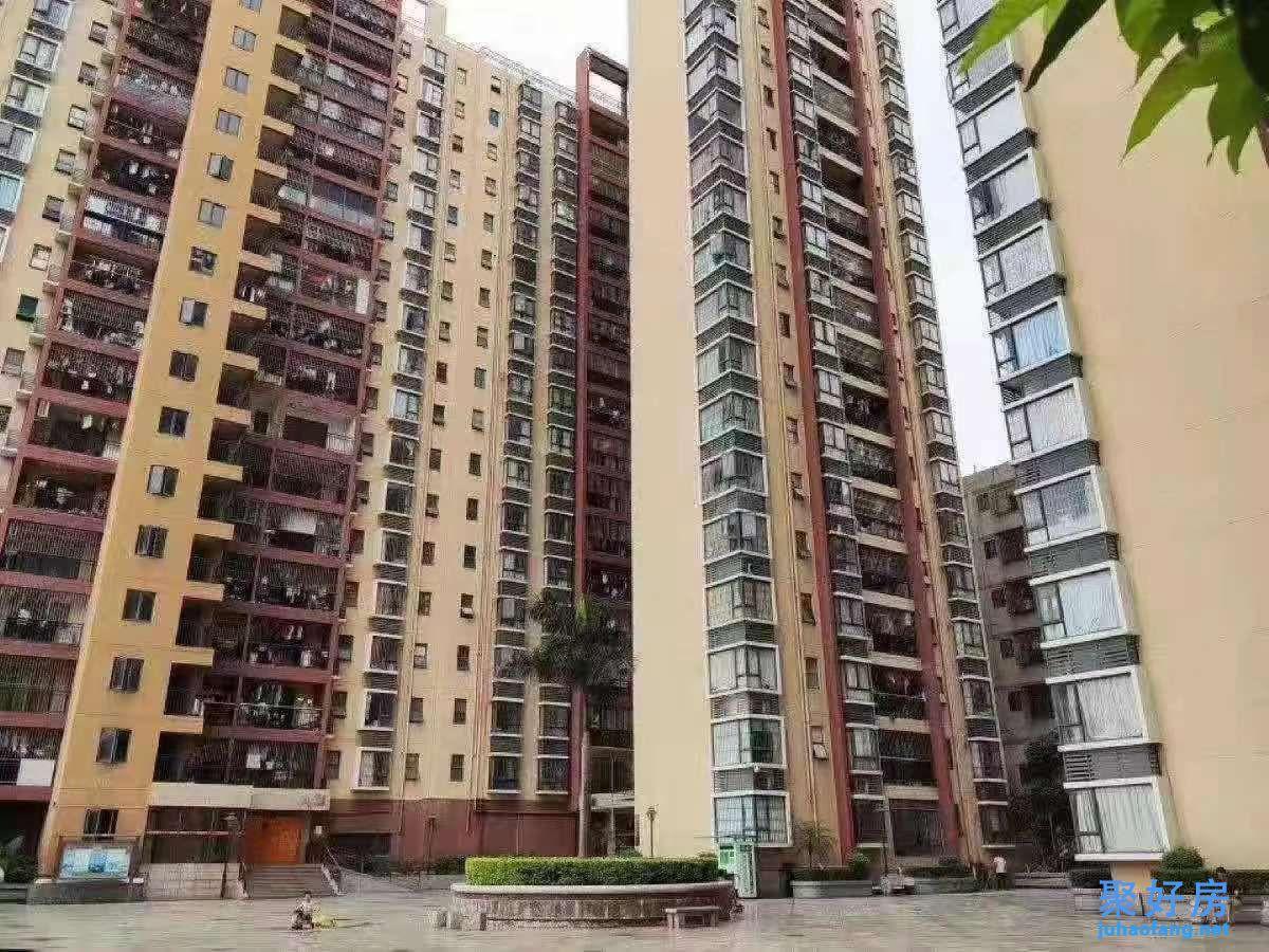 如何看待东莞的小产权房?
