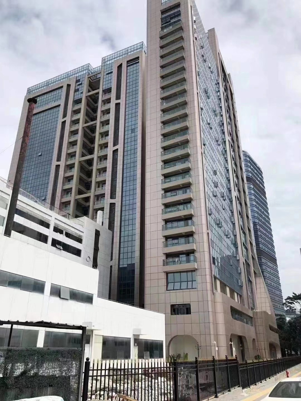 东莞长安的小产权房未来有多大的升值空间?