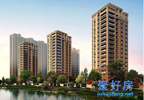 2021年深圳宝安性价比最高的小产权房,宅基地永久性产权!