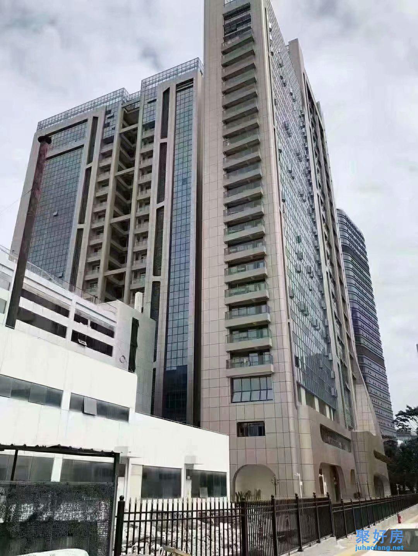 深圳南山有新的小产权房推出了,快来围观!