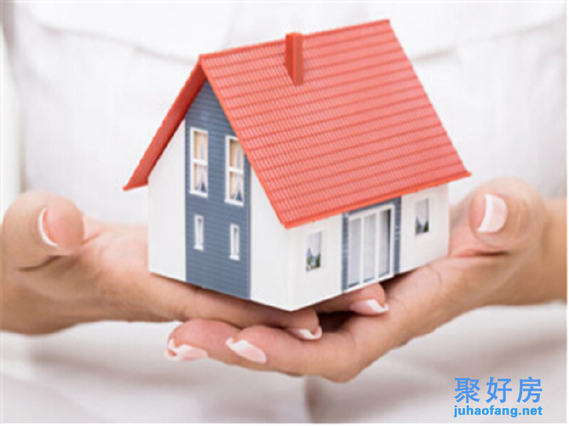 深圳小产权房到底能不能买,看看律师们怎么说!